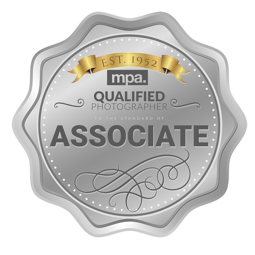 Best MPA Associate Qualification Panel 2019 https://www.youtube.com/watch?v=3OKtSW4_xLw